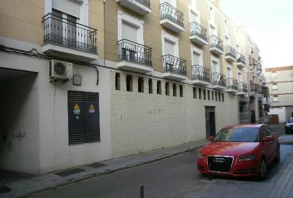 Locals Badajoz, Don Benito c. bustos, 6, don benito
