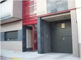 Habitatges Barcelona, Sentmenat c. can palau, 30-32, sentmenat