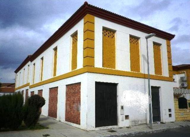 Shops Huelva, San Juan Del Puerto urban deve antonio mairena, 6, san juan del puerto