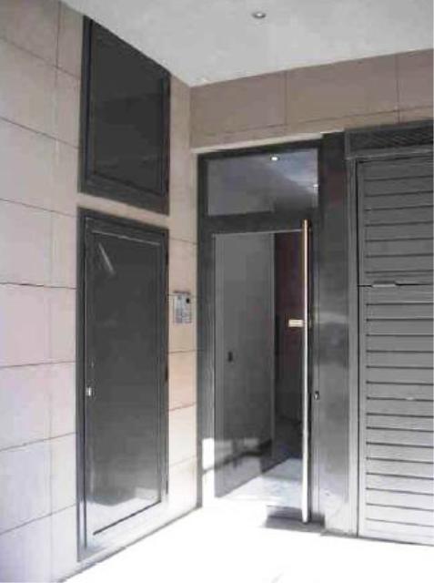 Shops Lleida, Agramunt st. maria jolonch, 30, agramunt