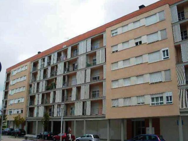 Local Álava, Vitoria Gasteiz c. portal de elorriaga, 11, vitoria-gasteiz