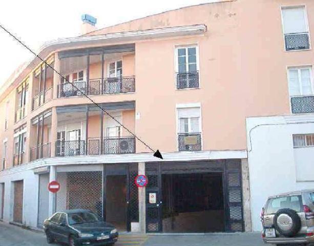Locals Sevilla, Sanlucar La Mayor c. juan carlos i, 21, sanlucar la mayor