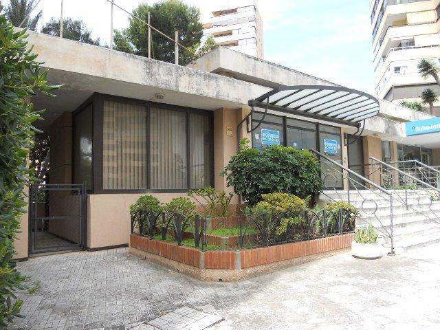 Shop premises Málaga, Torremolinos avenue ave benyamina, 15-17, torremolinos