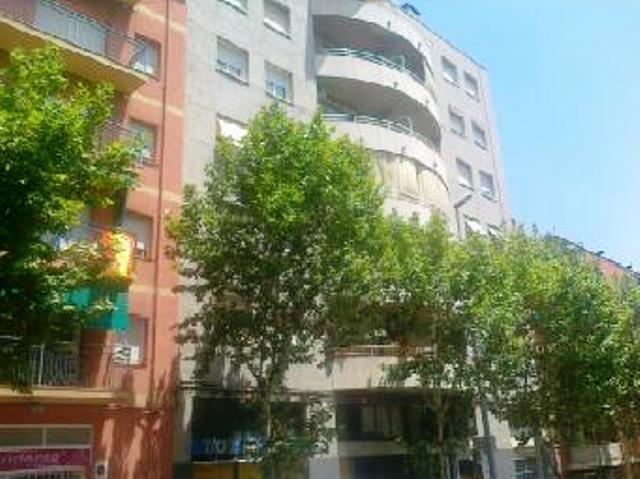Shop premises Barcelona, Sabadell highway de terrassa, 384-386, sabadell
