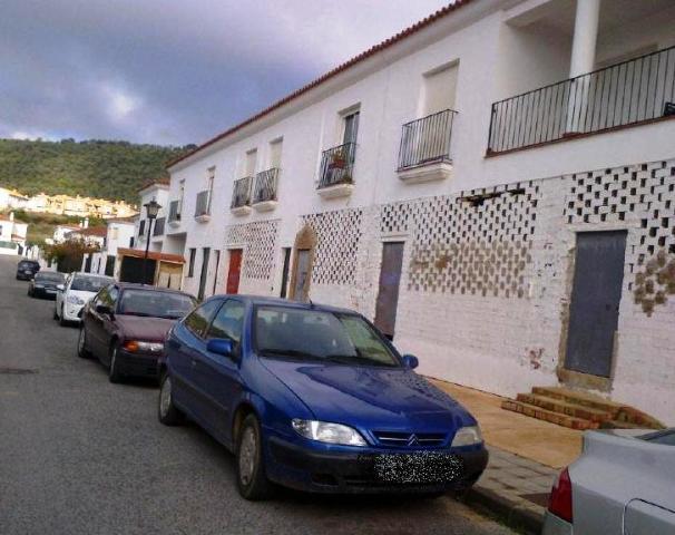 Shops Huelva, Aracena st. pablo ruiz picasso, aracena