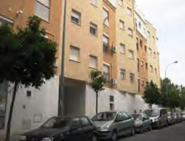 Shops Sevilla, Sevilla st. manuel halcon, 3, sevilla
