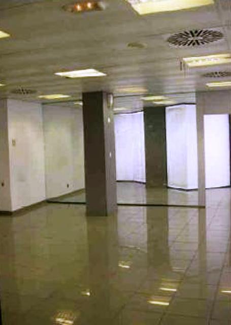 Local Barcelona, Hospitalet De Llobregat L c. pujos, 53-55, hospitalet de llobregat, l'