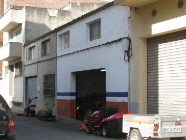 Local Illes Balears, Manacor c. santa catalina tomás, 52, manacor