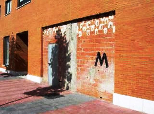 Locals Valladolid, Valladolid c. monasterio maria vid, 18, valladolid