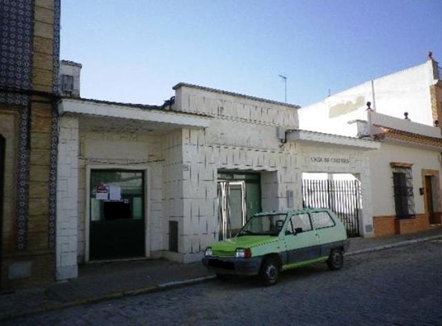 Shop premises Huelva, Manzanilla st. villalba, 21, manzanilla