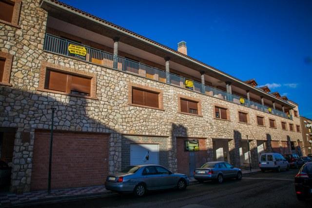 Locales Zaragoza, Muela La c. constitucion, 8, muela, la