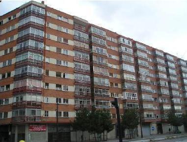 Shops Burgos, Burgos avenue ave valencia del cid, 2, burgos