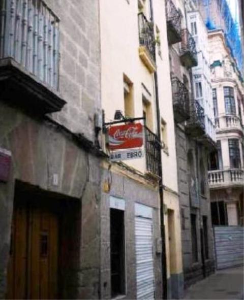Local Burgos, Miranda De Ebro c. san juan, 3, miranda de ebro