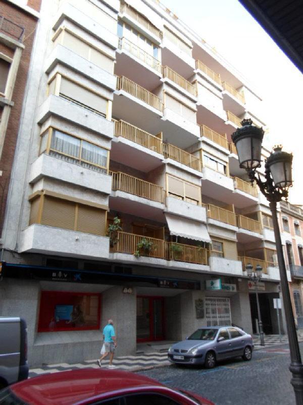 Shop premises Valencia, Algemesi st. montaña, 11, algemesi