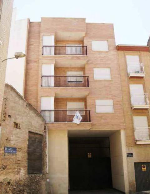 Shops Murcia, Alcantarilla st. eras, 30, alcantarilla