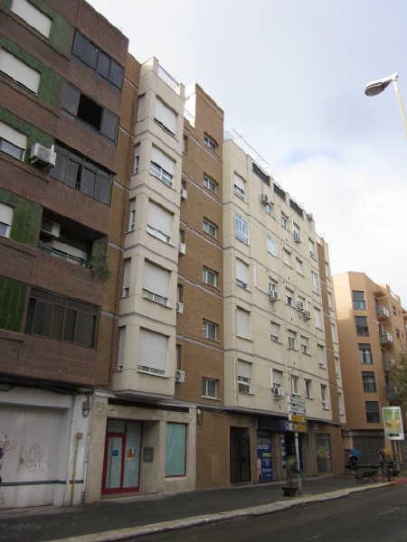 Local Valencia, Manises carretera de ribarroja, 17, manises
