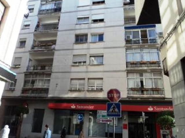 Shops Cádiz, Algeciras st. jose antonio primo de rivera, 7, algeciras
