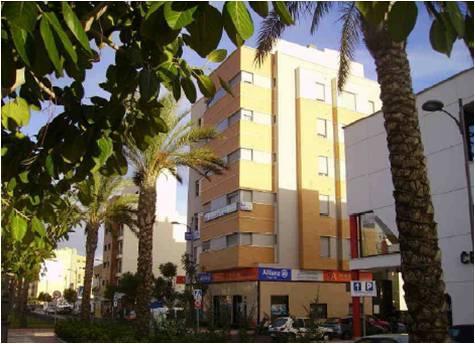 Shops Almería, Aguadulce st. alcaiceria, 26, aguadulce