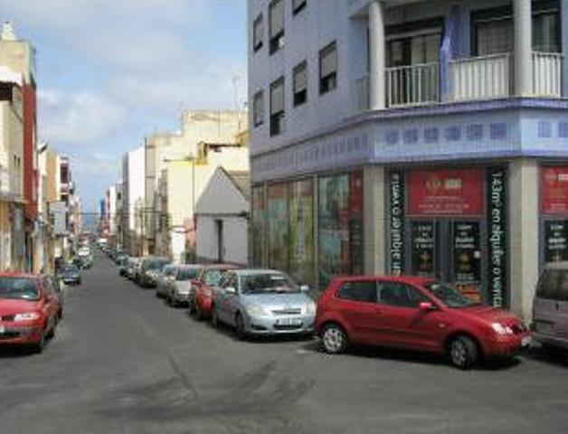 Locales Las Palmas, Palmas De Gran Canaria Las c. luchana, 34, palmas de gran canaria, las
