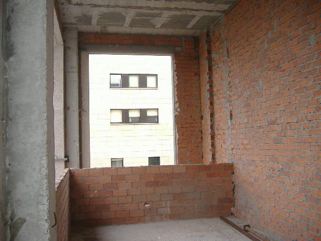 Local Pontevedra, Vigo c. aragon, 149, vigo