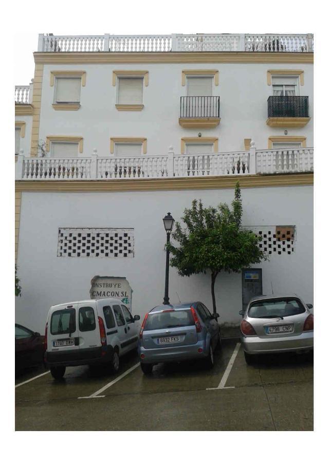 Local Cádiz, Arcos De La Frontera avda. virgen de la merced, 1, arcos de la frontera
