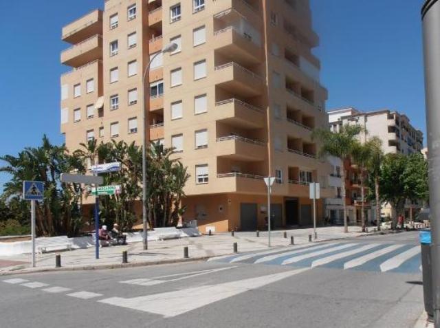 Shop premises Granada, Almuñecar avenue ave costa del sol, 11, almuñecar