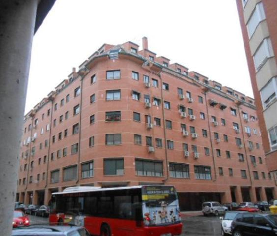 Locales Madrid, Alcala De Henares c. jorge luis borges, 4, alcala de henares
