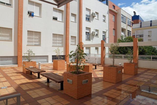 Locales Cádiz, Puerto De Santa Maria El avda. de sanlucar, 8, puerto de santa maria, el