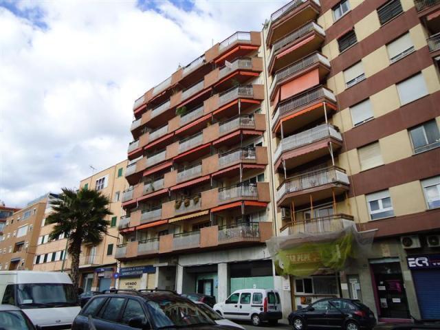 Local Illes Balears, Palma De Mallorca c. general riera, 130, palma de mallorca