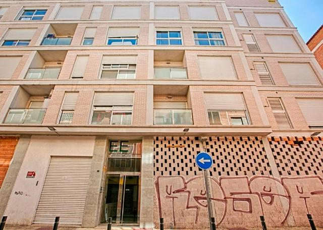 Shops Murcia, Murcia st. diego hernández, 13, murcia