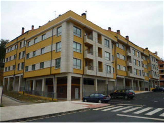 Locales Pontevedra, Lalin c. muiño do calon, 4, lalin