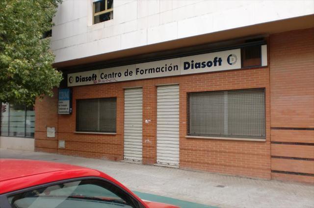 Shop premises Sevilla, Sevilla st. ntra. señora de las mercedes (antes gene, 13, sevilla