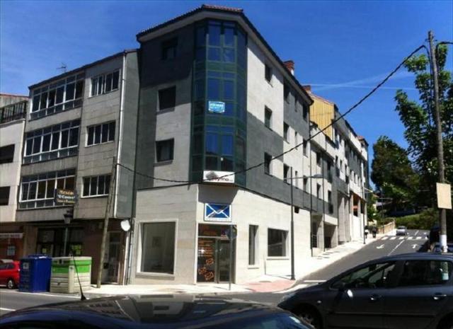 Shop premises Pontevedra, Lalin st. da ponte, 26, lalin