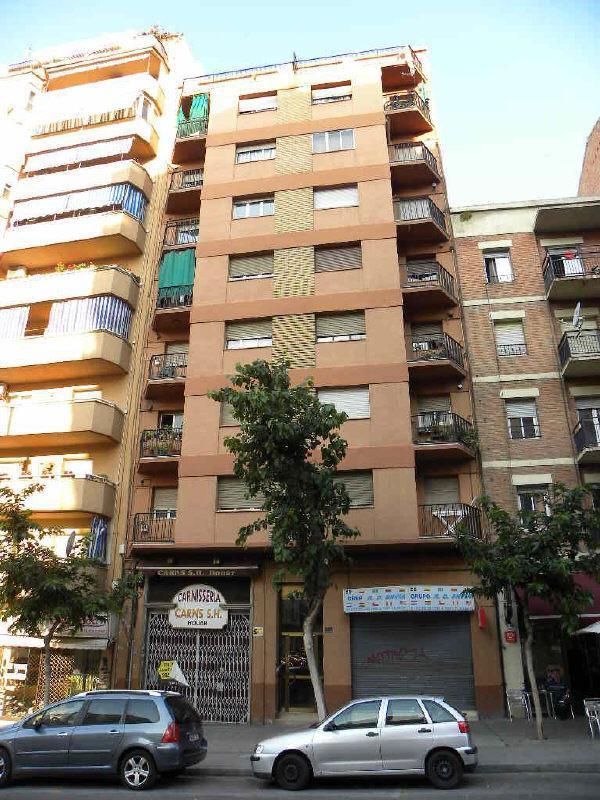 Local Lleida, Lleida paseo gran passeig de ronda, 23, lleida