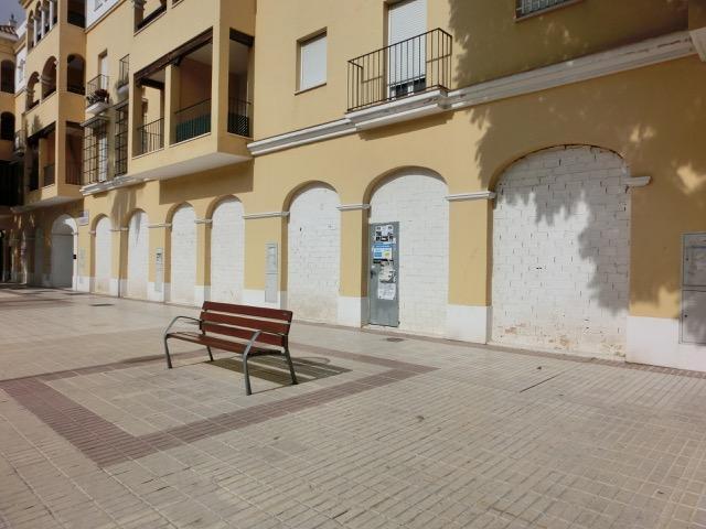 Shop premises Cádiz, Sanlucar De Barrameda avenue ave quinto centenario, 8-10, sanlucar de barrameda