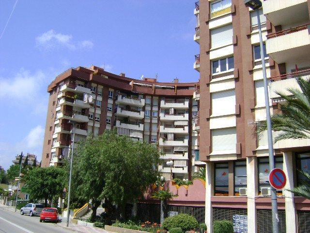 Local Girona, Blanes av. estació, 2, blanes
