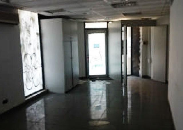 Shop premises Barcelona, Bcn Sant Marti boulevard maragall, 101, bcn-sant marti