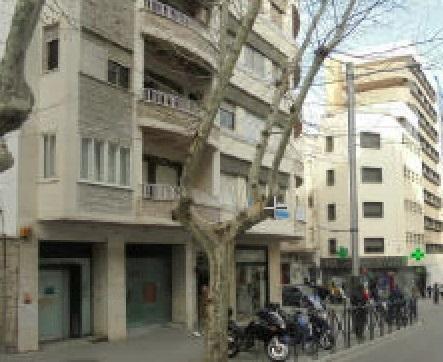 Local Jaén, Jaen paseo de la estacion, 9, jaen