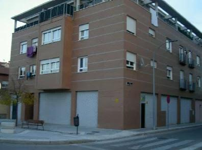 Shop premises Guadalajara, Azuqueca De Henares st. miraflores, 27, azuqueca de henares