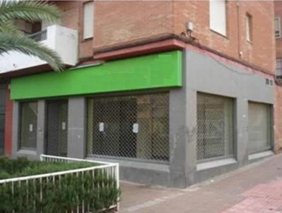 Shop premises Jaén, Linares avenue ave andalucía, 21, linares