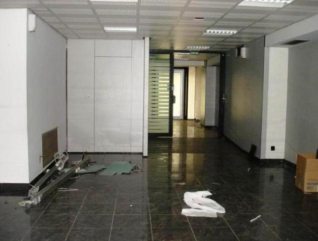 Local Barcelona, Hospitalet De Llobregat L c. torrent gornal, 24, hospitalet de llobregat, l'
