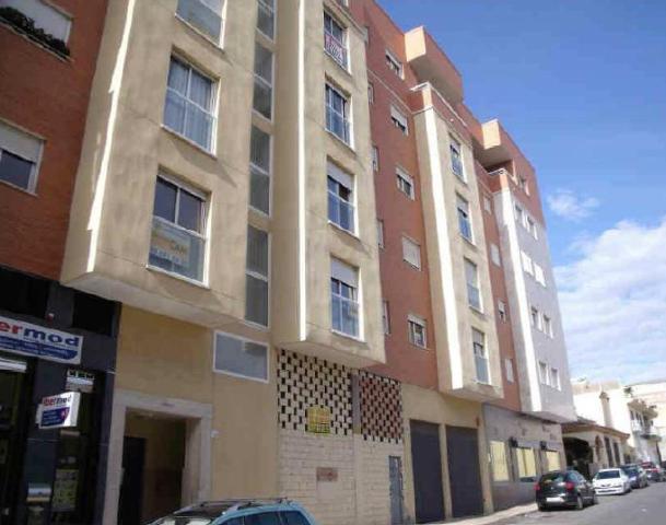 Locals Almería, Gangosa La c. azabache, 32, gangosa, la