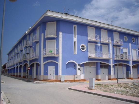 Local Valencia, Anna c. chella, 16, anna