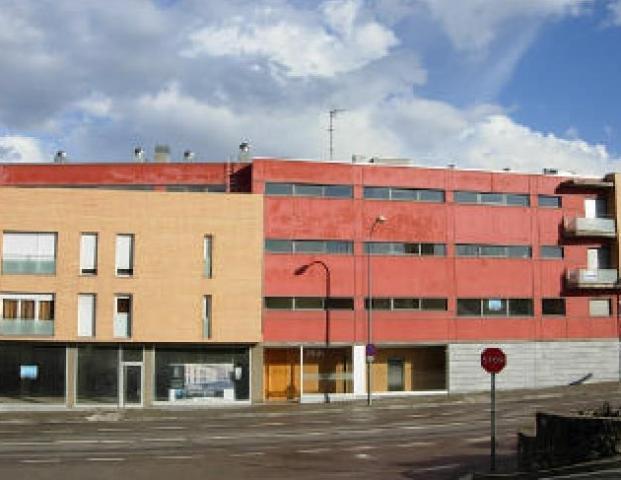 Locals Girona, Bascara c. girona, 29-31, bascara
