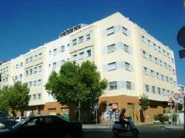 Local Sevilla, Sevilla c. carretera de carmona, 49, sevilla