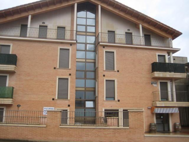 Local La Rioja, Santurde plaza fundador, 15, santurde