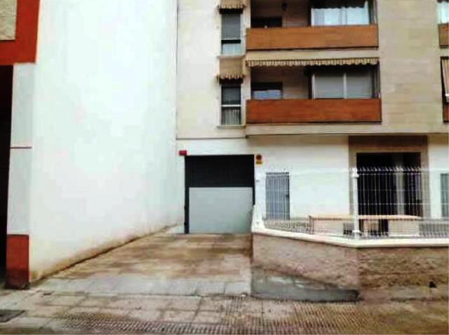 Locals Murcia, Archena c. las naves, 30-32, archena