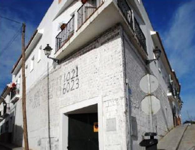 Locals Córdoba, Villafranca De Cordoba c. los julianes, s/n, villafranca de cordoba
