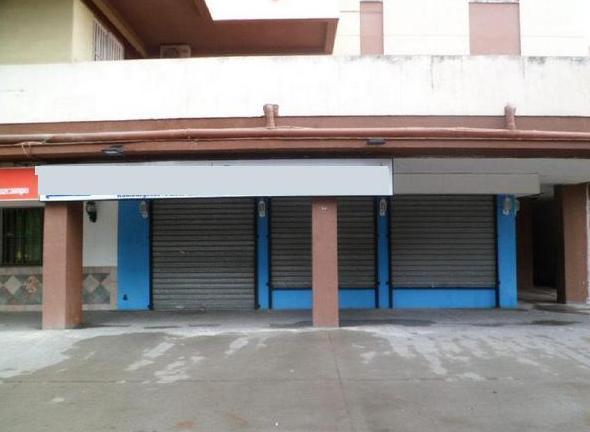 Local Cádiz, Jerez De La Frontera avda. del ejercito, 10, jerez de la frontera