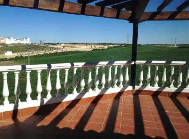 Locales Sevilla, Herrera c. prograsa, 9, herrera